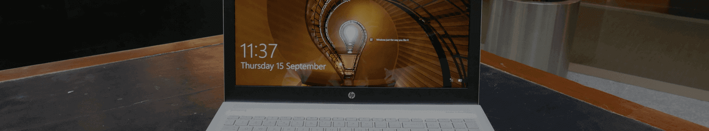 Best HP Laptop Deals