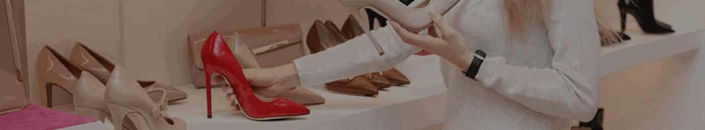 Best Heel Shoes Deals