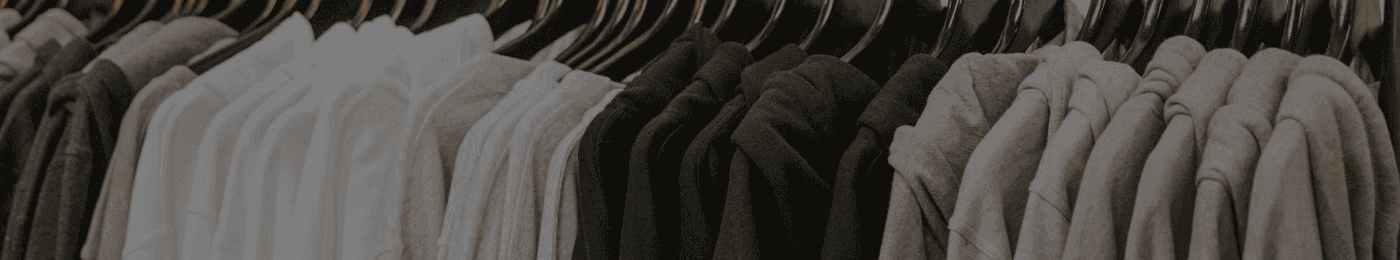 Best Hoodie & Sweatshirt Deals