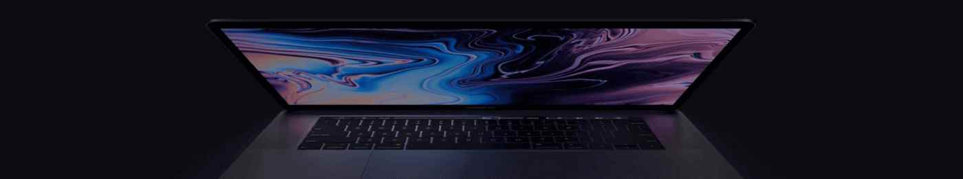 Best Macbook Pro Deals