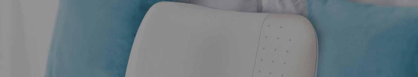 Best Memory Foam Pillow Deals
