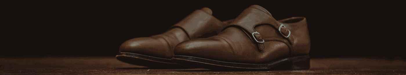 Best Monk Shoes Deals