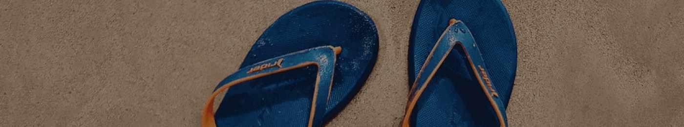 Best Slippers Deals