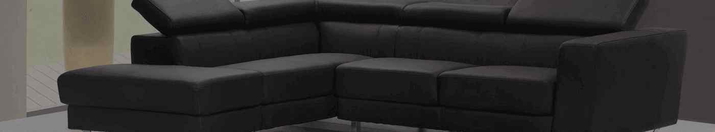Best Sofa Bed Deals