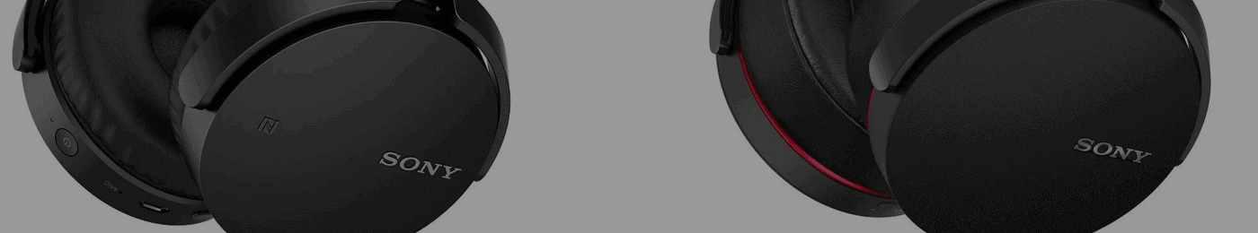 Best Sony Headphone Deals