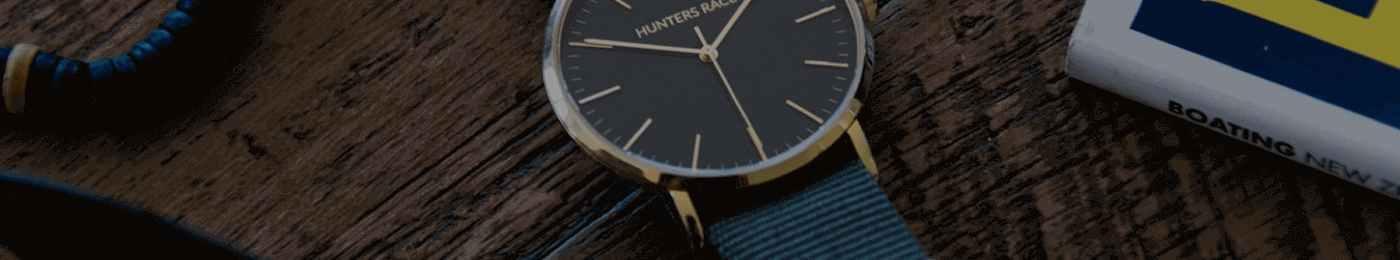 Best Watches Deals