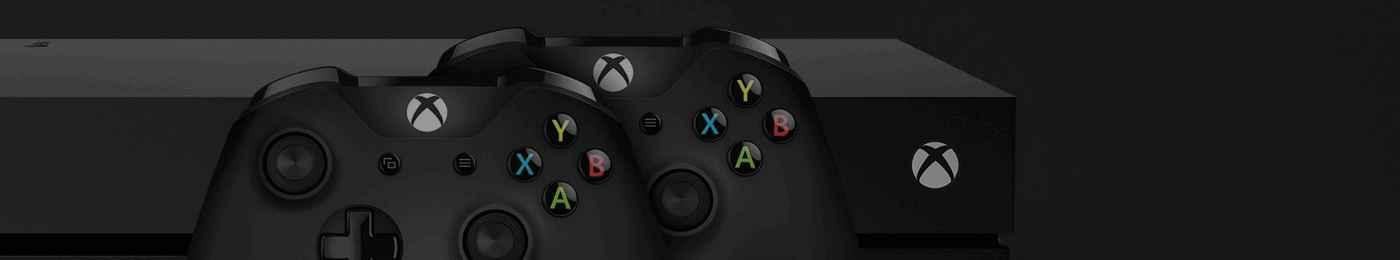Best Xbox One Deals
