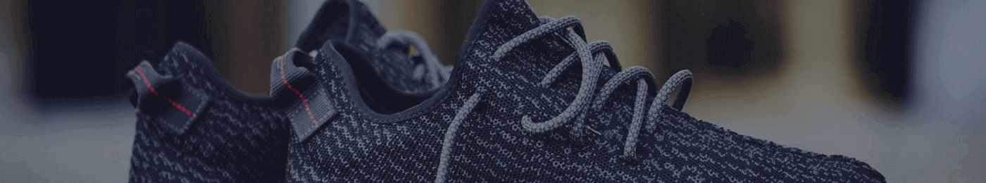 Best Yeezy Boost Shoe Deals
