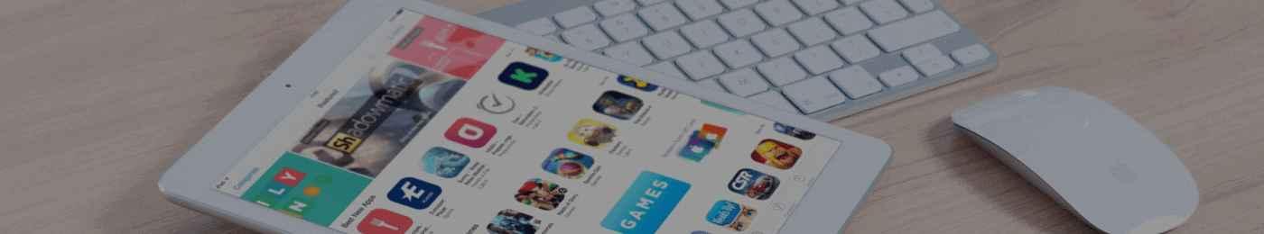 Best iPad Mini Deals