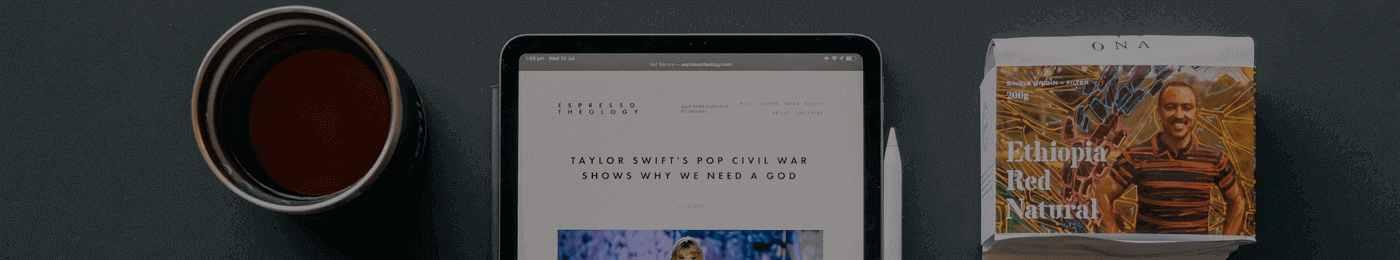 Best iPad Pro Deals