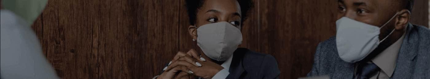 Best Respirator Mask Deals